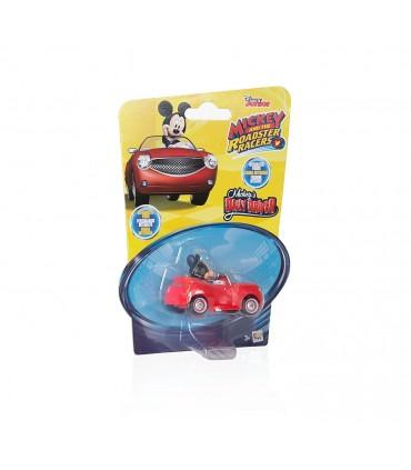 Mini-Masinuta Mickey