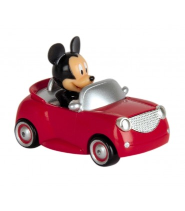 Mini-Masinuta Mickey