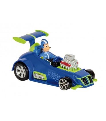 Mini-Masinuta Pete Roadster