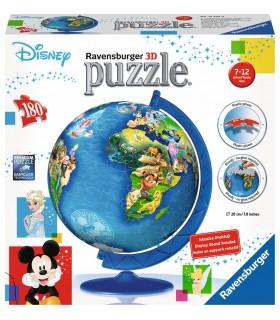 Globul Disney