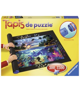 Suport Puzzle, 300 - 1500 Piese