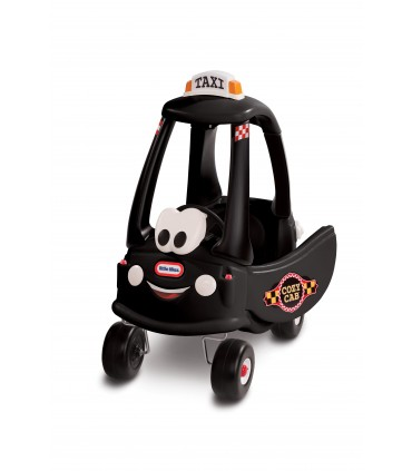 Taxi Cozy Coupe