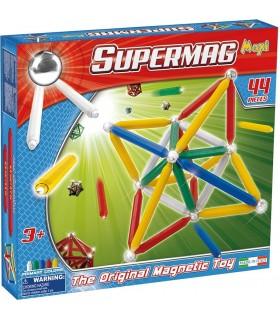 Supermag Maxi Primary, 44 Piese