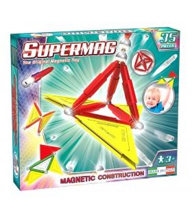Supermag Primary, 35 Piese