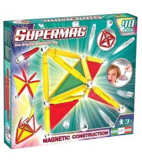 Supermag Primary, 48 Piese