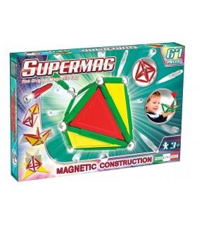 Supermag Primary, 67 Piese