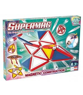 Supermag Primary, 116 Piese