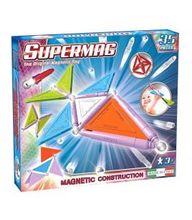 Supermag Trendy, 35 Piese