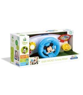 Centru De Activitati Mickey Mouse