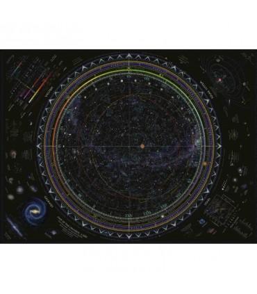 Harta Universului