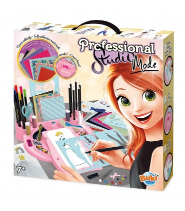Studio Profesional de Design