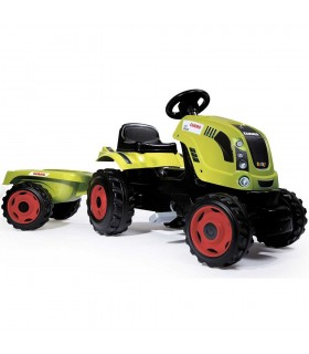 Tractor Claas Farmer XL