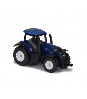 Tractor Valtra T4
