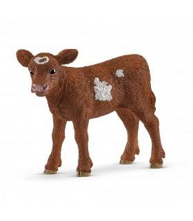 Vitel Texas Longhorn