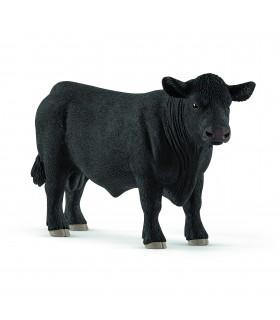 Taur Black Angus