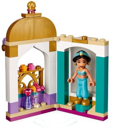 Micutul Turn Al Jasminei