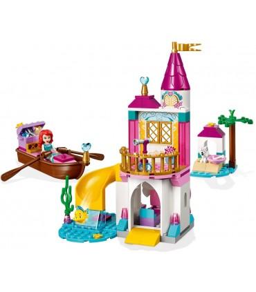 Castelul Lui Ariel