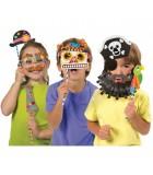Accesorii Petreceri Copii