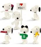 Snoopy Peanuts