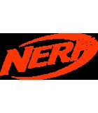 Blastere Nerf