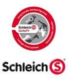 Figurine Schleich