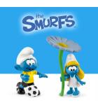 Smurfs™