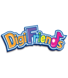 DigiFriends & Roboti