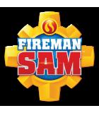Pompierul Sam
