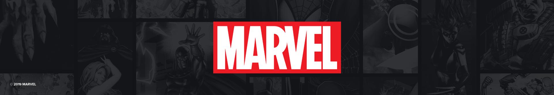 Marvel Habsro