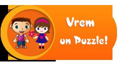 Jocuri Puzzle Copii