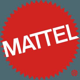 Jucarii Mattel