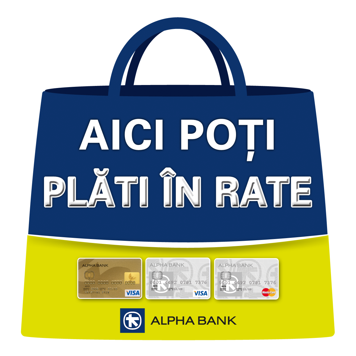 Rate Alpha Bank Jucarii