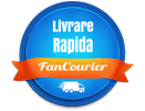 Livrare Pandy Toys