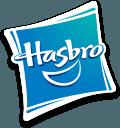 Jucarii Hasbro