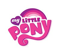 Jucarii My Little Pony