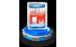 FM Fotorama