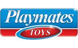 Playmates Toys